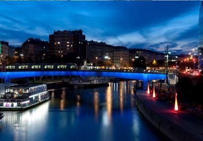 Ponte dell'Immacolata last minute: dove andare