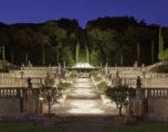 Sere Fai d'estate, s'aprono i fiori notturni del patrimonio italiano