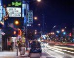 West Hollywood: 10 posti in California in pieno rock'n roll