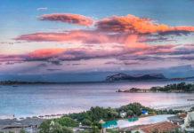 Sardegna_tavolara