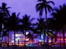 Volo Miami lowcost con Eurowings
