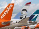 L'ultima novità easyJet per prenotare voli facilmente