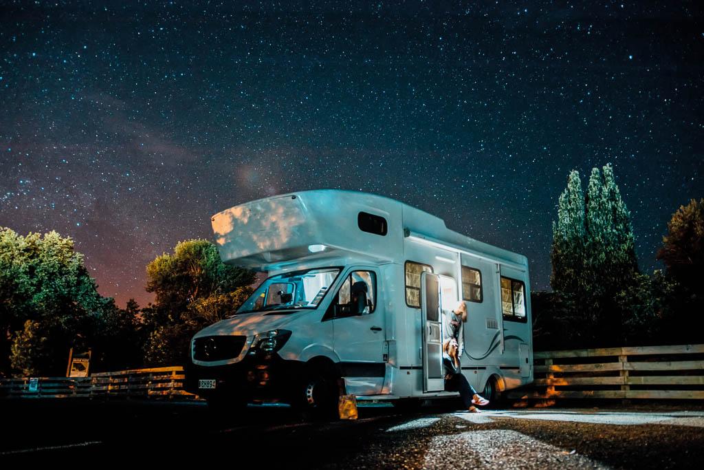 camper_notte