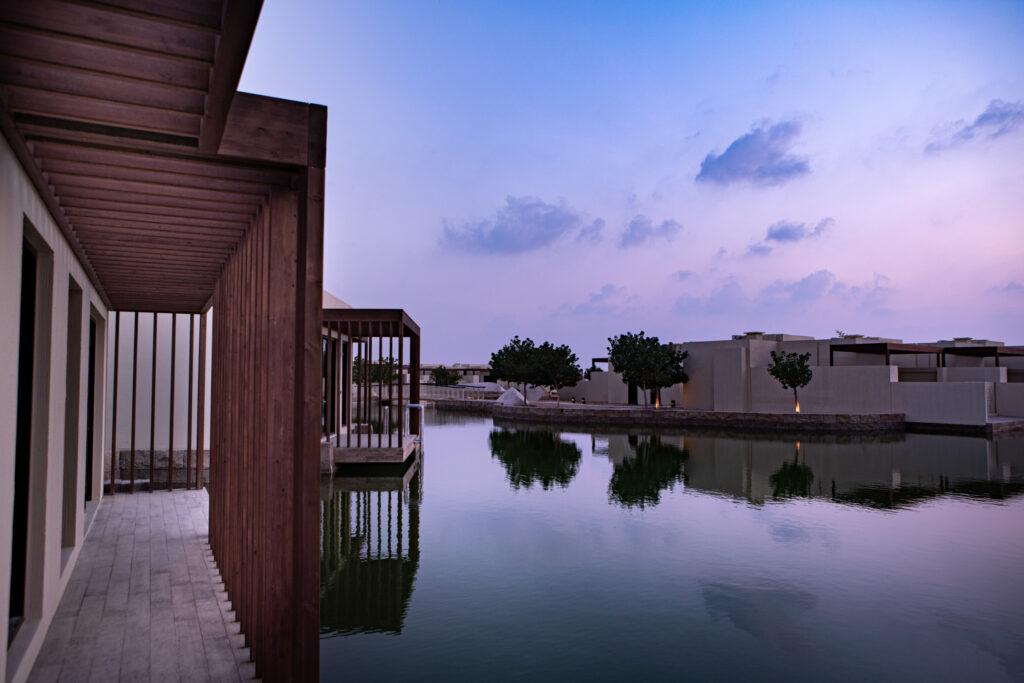qatar centri benessere
