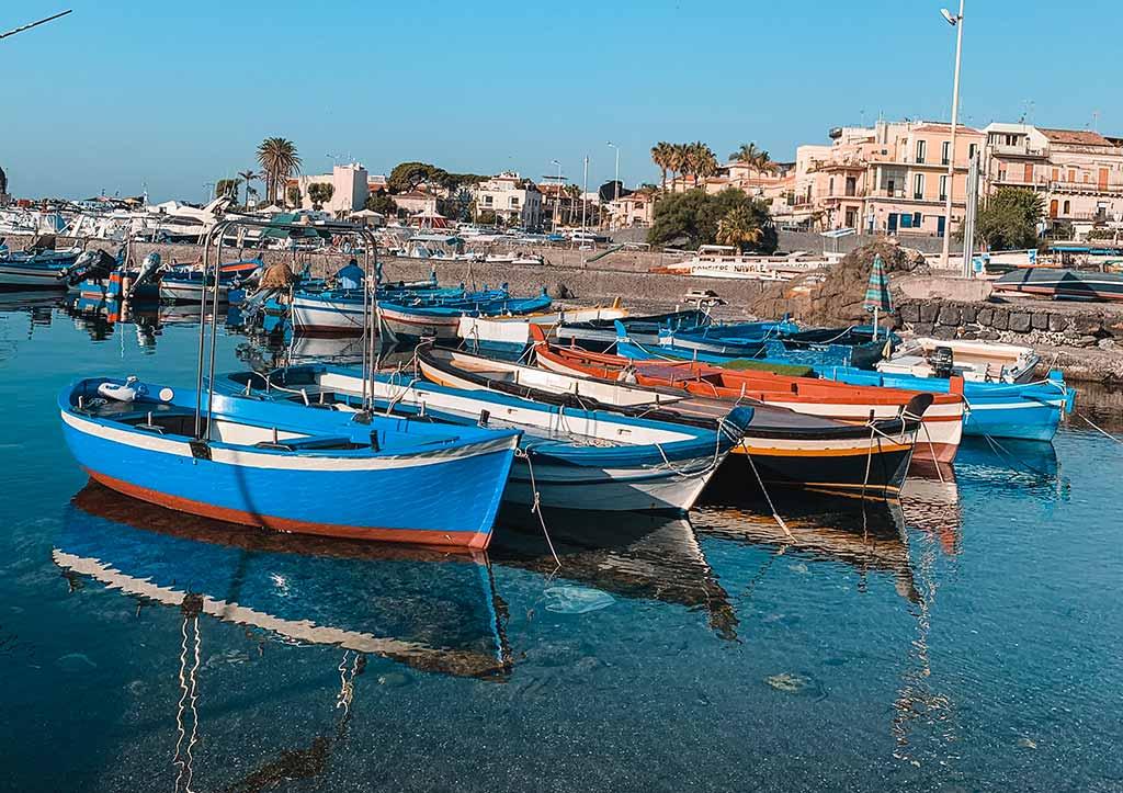 aci-trezza-porto-sicilia