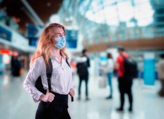 aeroporto-USA-frontiere-covid
