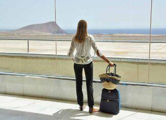 aeroporto-passeggero-canarie