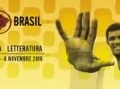 Agenda Brasil. Cinema, musica e letteratura dal Brasile