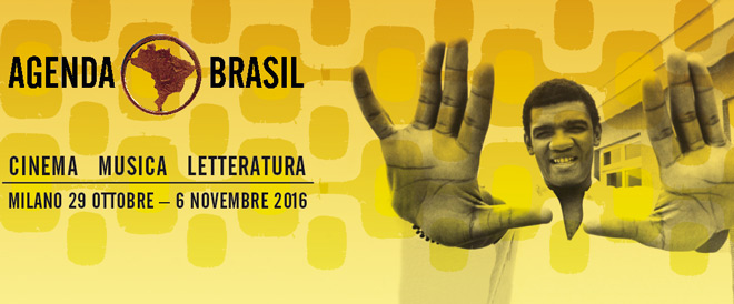 agenda-brasil