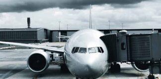air-france-aeroporto