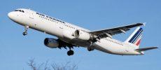 Air France presenta Joon, la compagnia aerea per i millennials