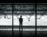 Quanto tempo prima bisogna arrivare in aeroporto? Il dilemma dei viaggi