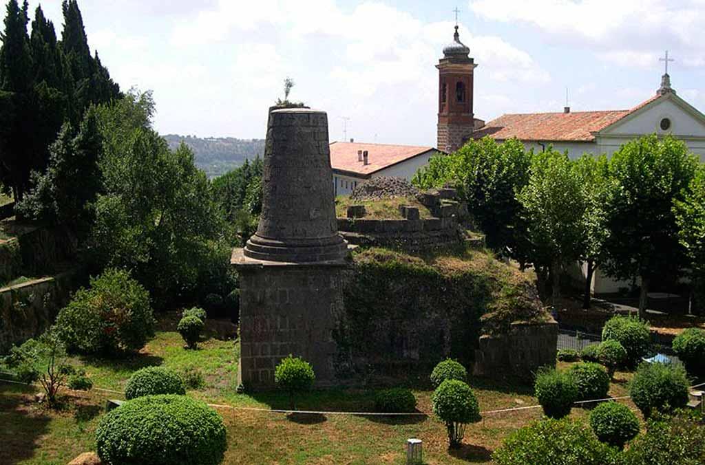 albano_laziale-Castelli-Romani