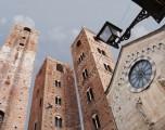 Albenga: non solo Magiche Trasparenze