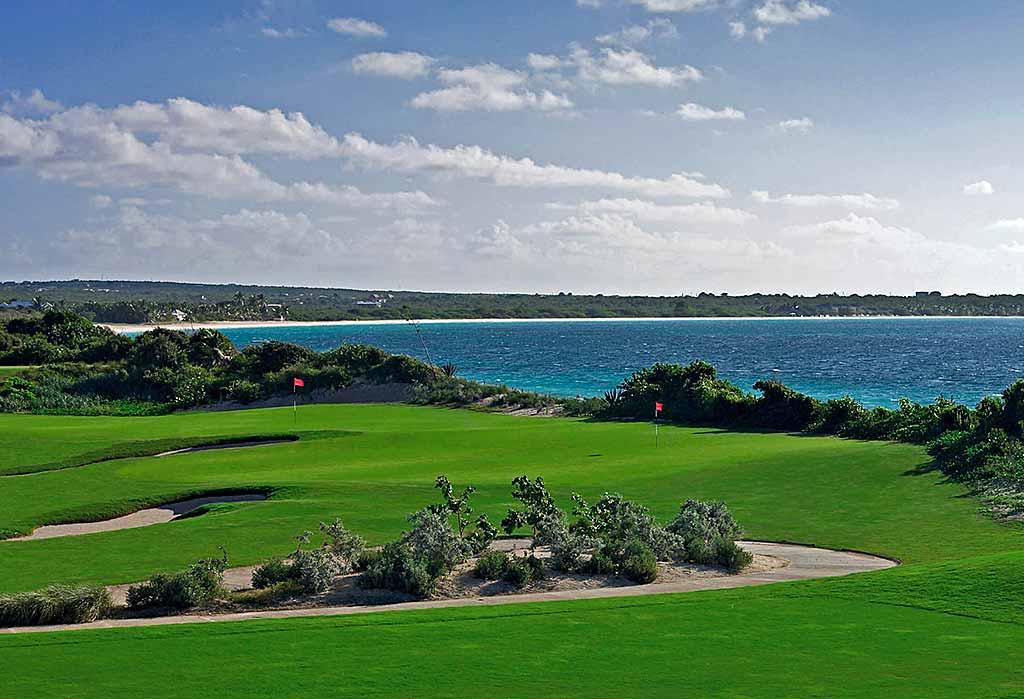 anguilla-Golf-Club
