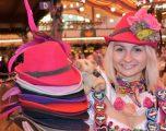 I migliori Oktoberfest in Italia e in Europa