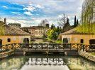 Musei a 1 euro nelle Giornate Europee del Patrimonio