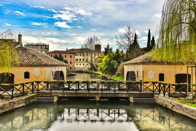 Eventi, Giornate Europee del Patrimonio 2017
