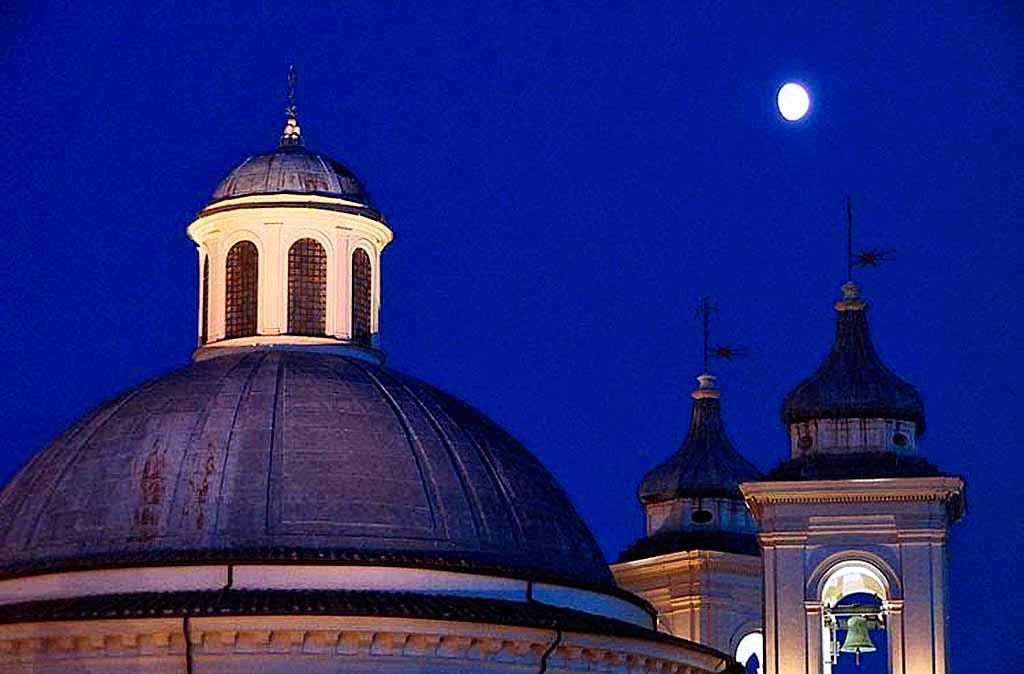 ariccia-cupola-chiesa