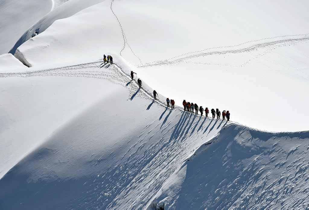 arrampicata-monte-bianco-alpi