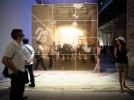Venezia Biennale di  Architettura  verso la chiusura