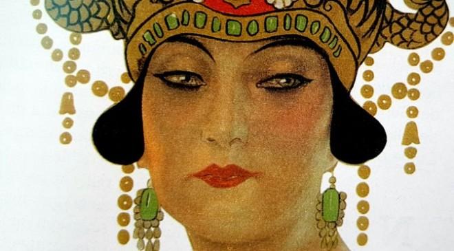 arte-Art-Deco-672-Gli-anni-ruggenti-in-Italia-Forlì-672x372
