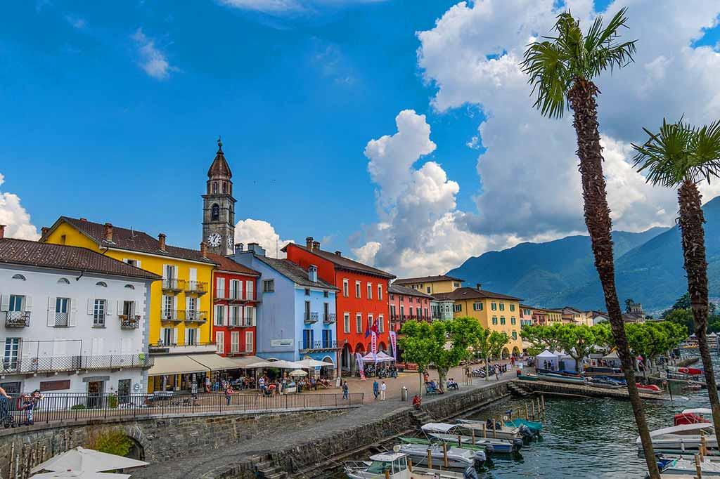 ascona-lago-maggiore