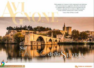 avignone-ponte-benezet