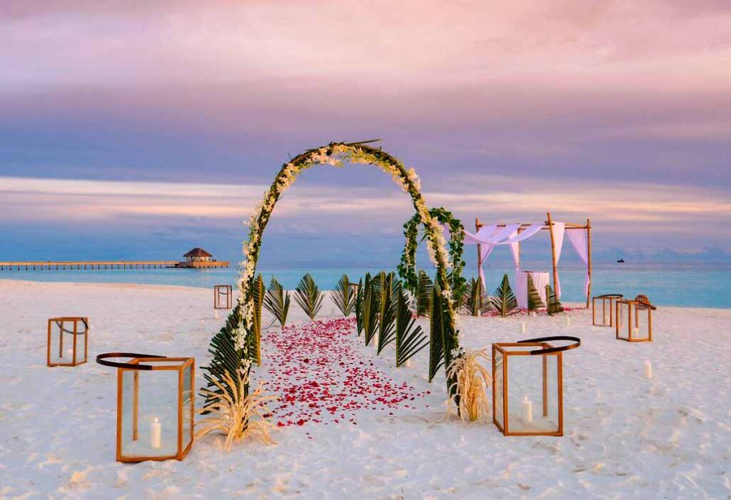 baglioni-maldive-honeymoon