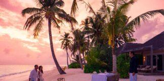 Baglioni Maldive