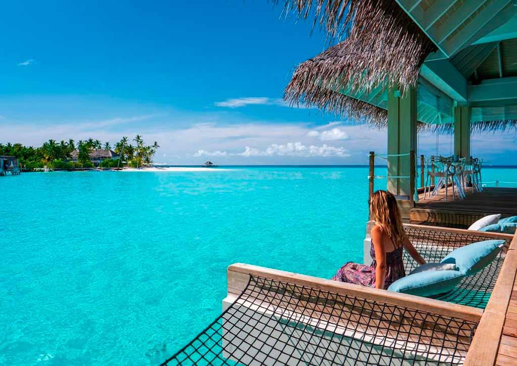 baglioni-maldive