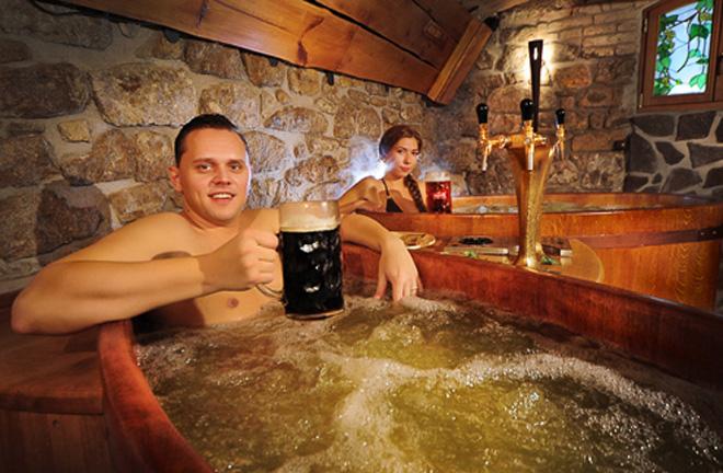 bagno-nella-birra