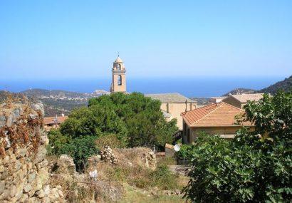13 cose da fare in Corsica quest'estate