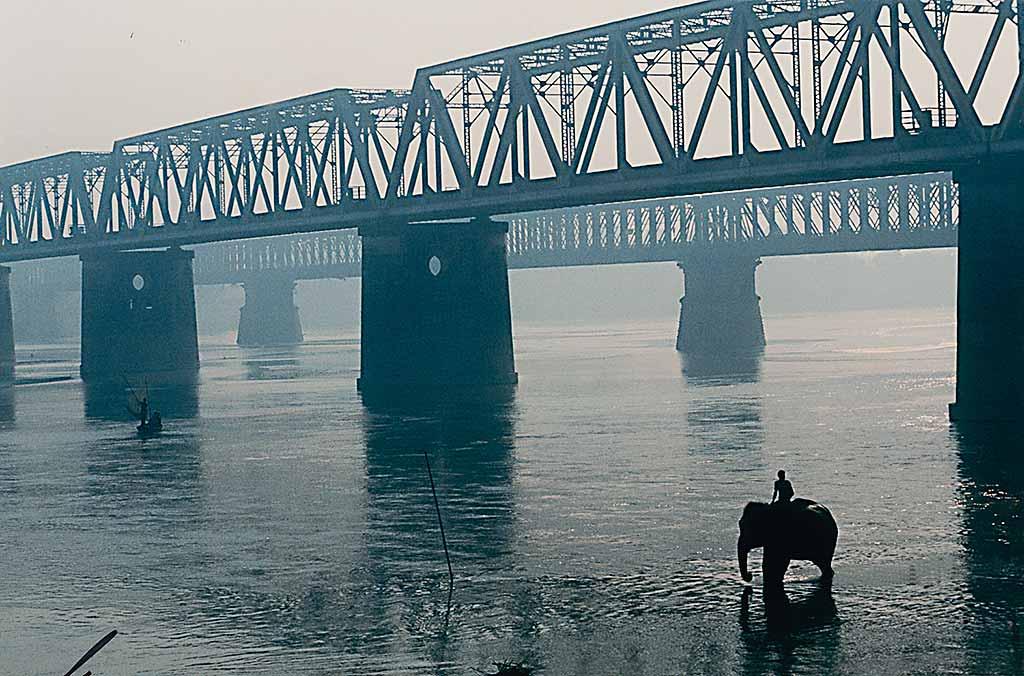 bangalore-museum-of-photography-ponte-elefante