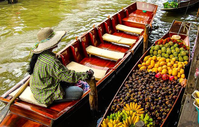 bangkok_mercato_galleggiante