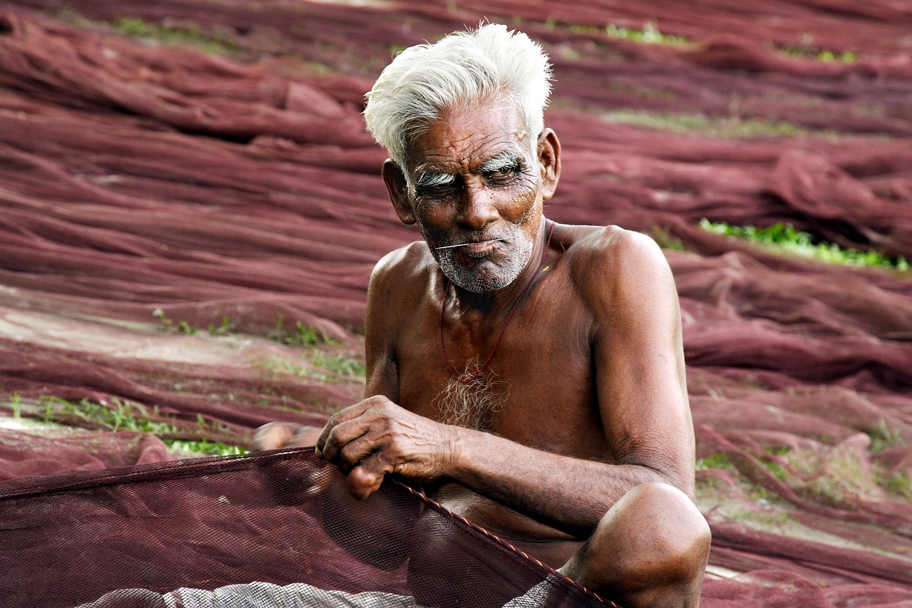 Bangladesh_pescatore_reti_pesca