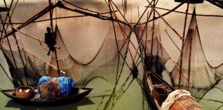 Bangladesh, di Vittorio Sciosia