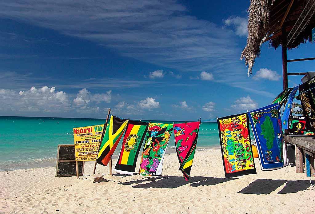 giamaica-negril