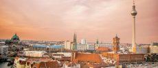 Berlino guarda al futurium