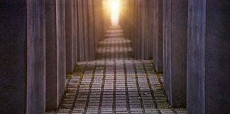 berlino-museo-olocausto