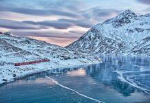 treno-del-Bernina