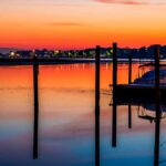 bibione-laguna-tramonto