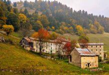 borgo-albergo-diffuso