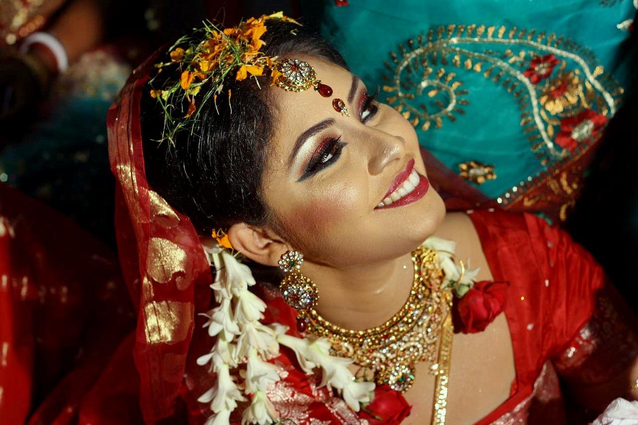 nozze_in_bangladesh