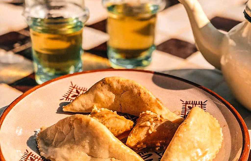briwate-marocco