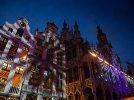Viaggio in Belgio a 149 euro con Hi Belgium Pass