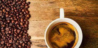 caffè-tazzina