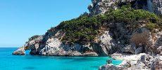 Sardegna, paradiso intatto e protetto