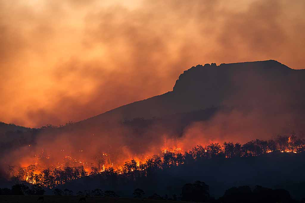 cambiamenti-climatici-incendi-australia