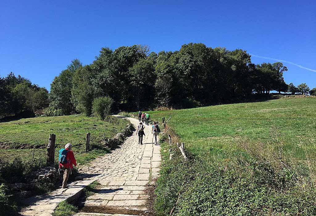 cammino-santiago-portoghese-camminatori